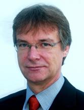 Dr. Peter-Heller DLR, Germany