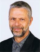 Dr Reiner Buck  DLR, Germany