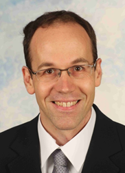 Dr Thomas-Bauer DLR, Germany