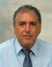 Prof. Mohamed Henini School of Physics and Astronomy University of Nottingham, U.K