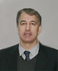 Prof. Moncef KrartiUniversity of Colorado, USA