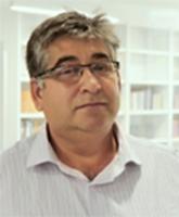 Prof. Juan Bautista Carda Castelló,Universitat Jaume I, Spain
