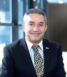Dr. Karim Zaghib Director at Hydro-Québec, Canada
