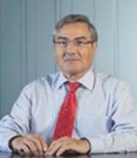Prof. Teofilo Rojo CIC Energigune, Spain