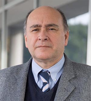Prof.  João A. Peças Lopes Porto University, Portugal