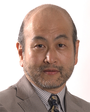 Prof. Masataka Nagaoka/b>Nagoya University, Japan