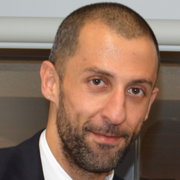 Dr. Giacomo-Giorgi University of Perugia, Italy