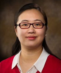 Dr. Jie XiaoPacific Northwest national laboratory & University of Arkansas, USA