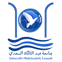 University of Abdelmalek Essaadi