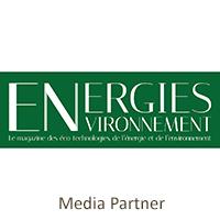 Energies Environnement Mag