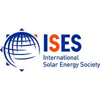 ISES - International Solar Energy Society