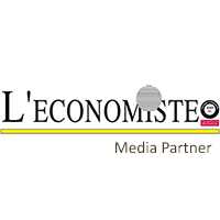 L'economiste - daily newspaper